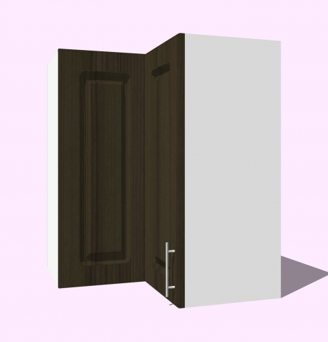 Raise Panel 2130(Door Style)